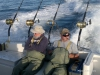 Off fishing ref