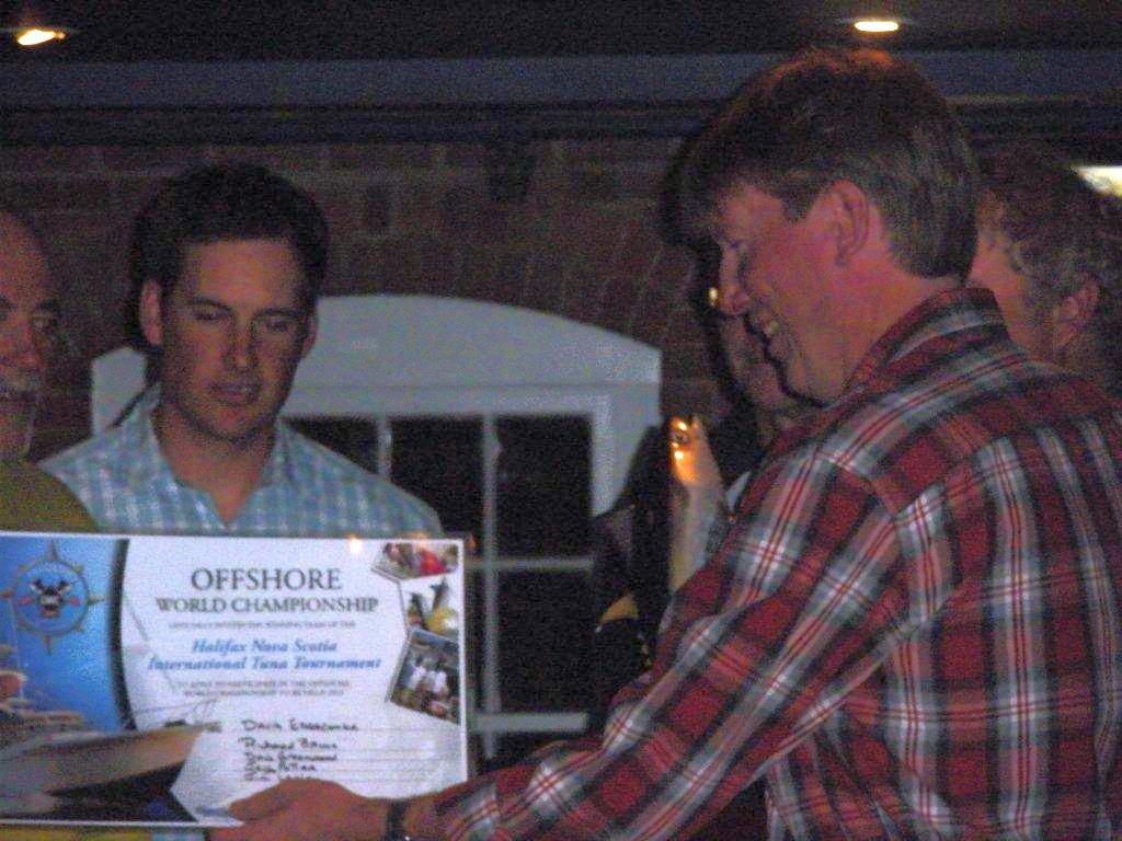 02_winners-owc-invite
