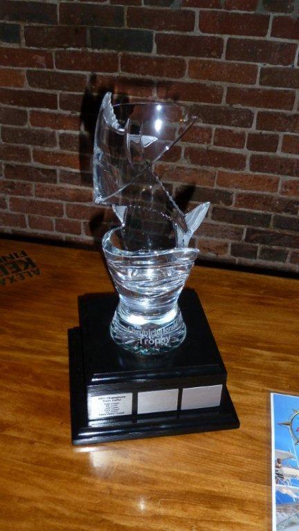 04_herald-trophy