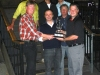 tuna-tourney-2012-winning-team_small