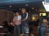 _04_P1010477_Awards IWK Milder_Heniss_credits