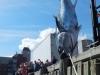 RR fish hoist