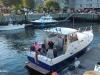 boats at Bishops