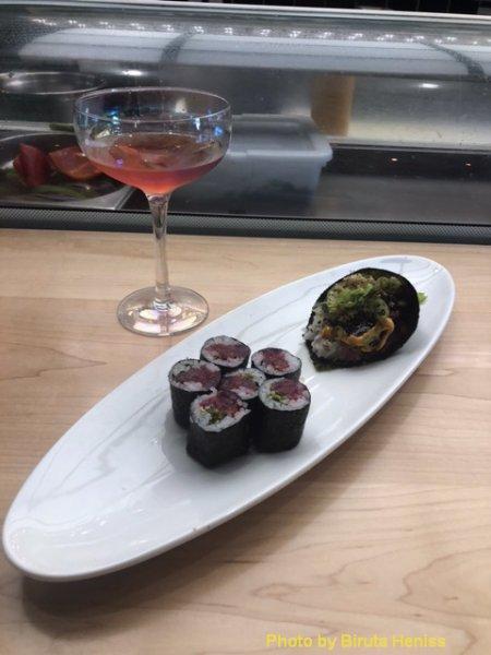 Tuna-Sushi-cred