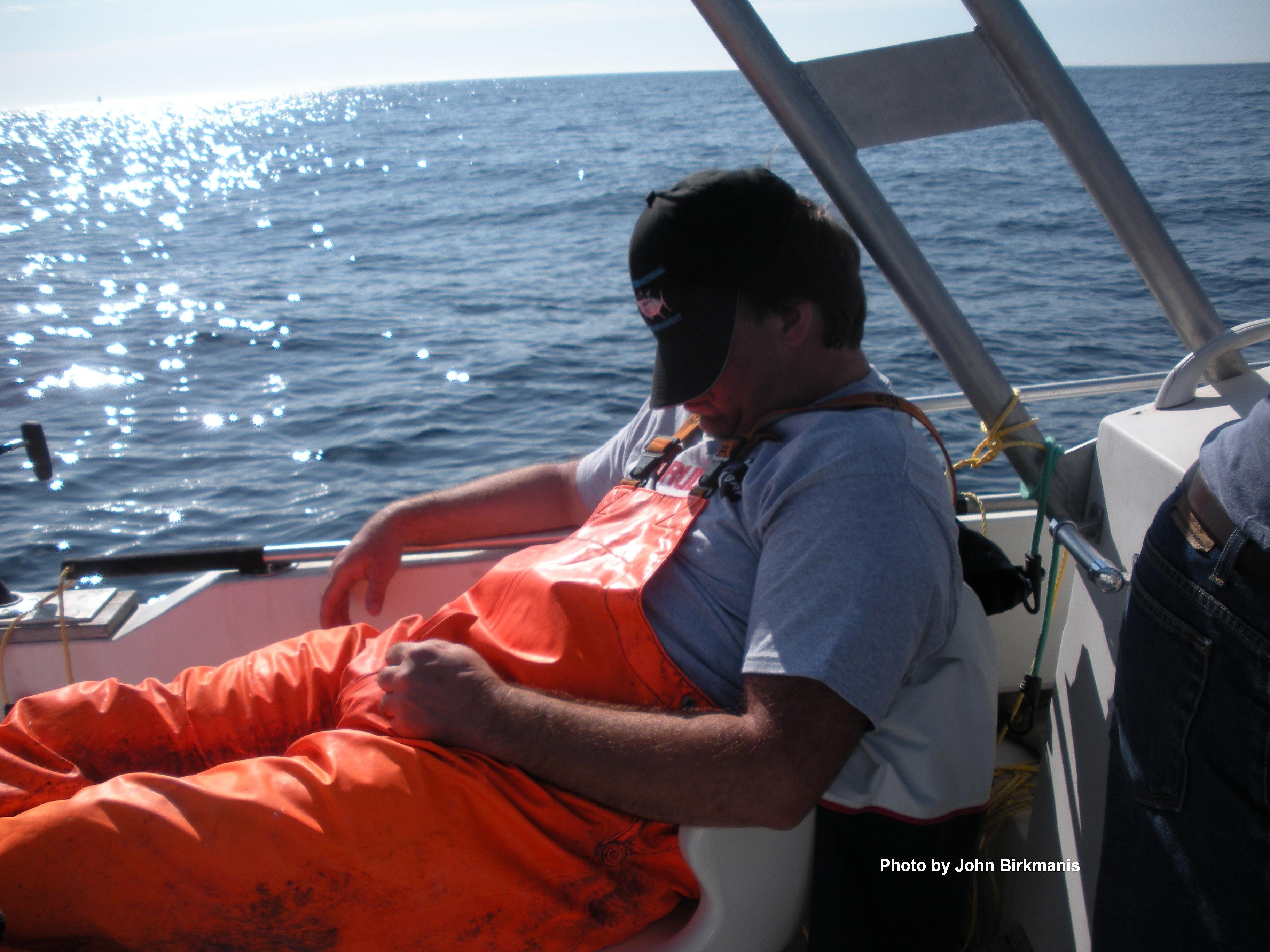 06_Vic-hard-dsy-fishing