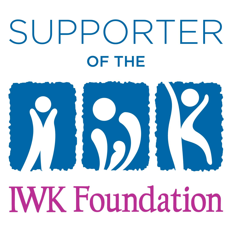 IWKF logo